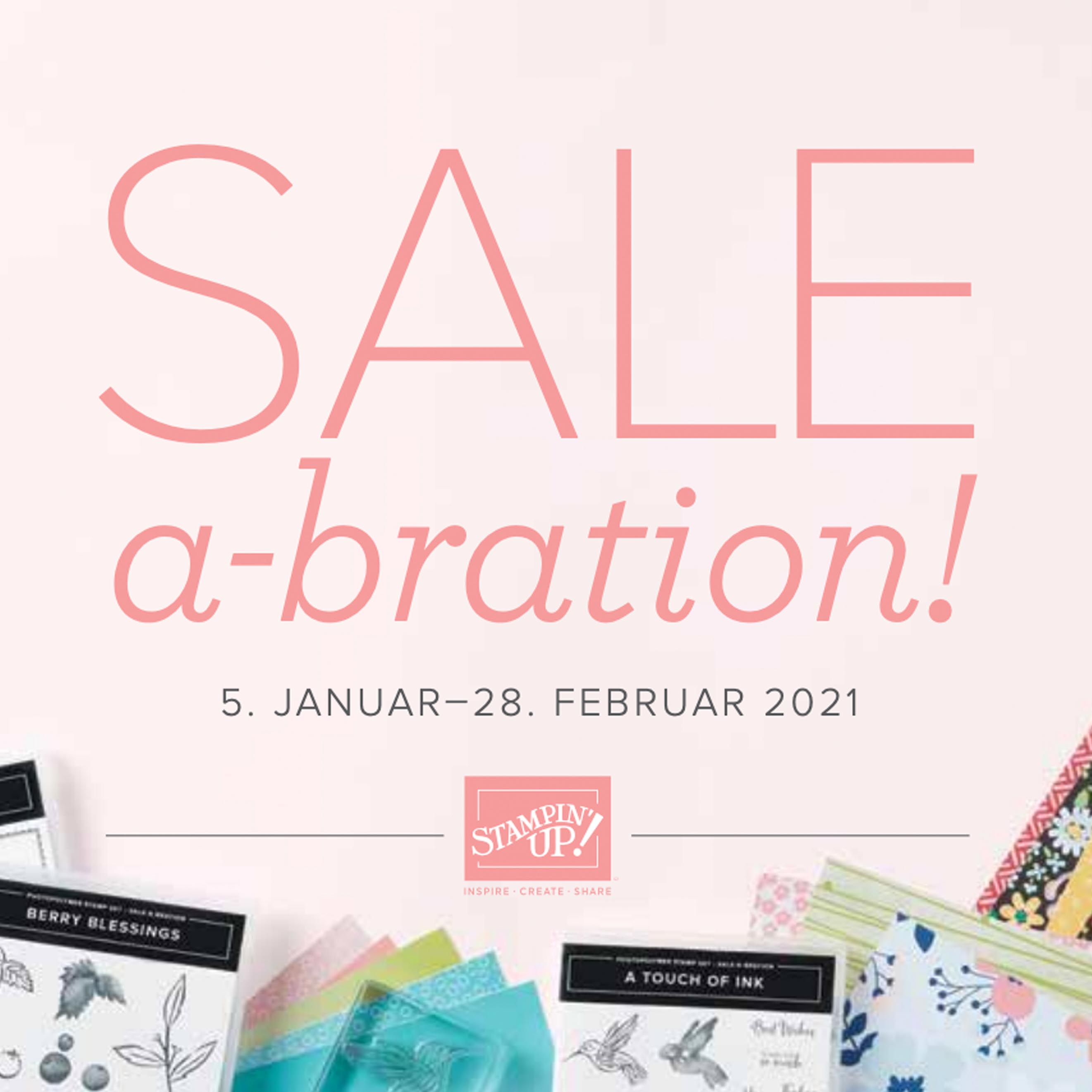 Sale-A-Bration-2021_SQ