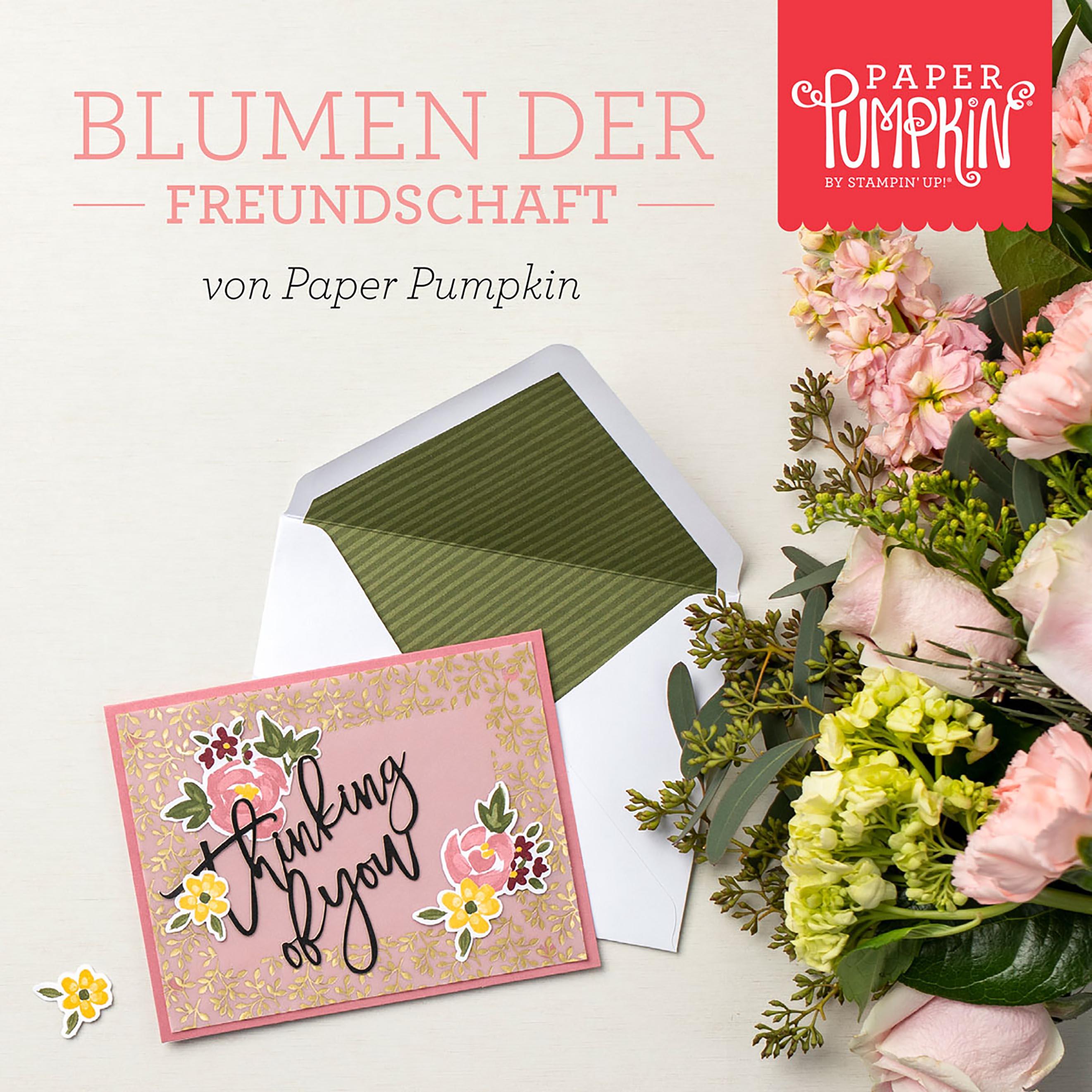 Stampin-Up_Blumen-der-Freundschaft_SQ