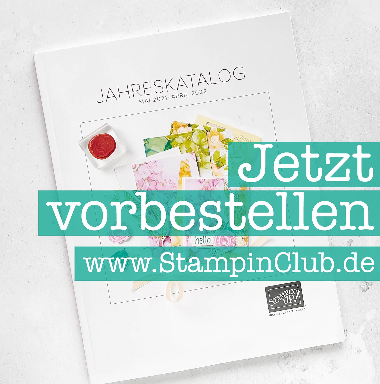 Stampin-Up_Katalog-vorbestellen_SQ-gross