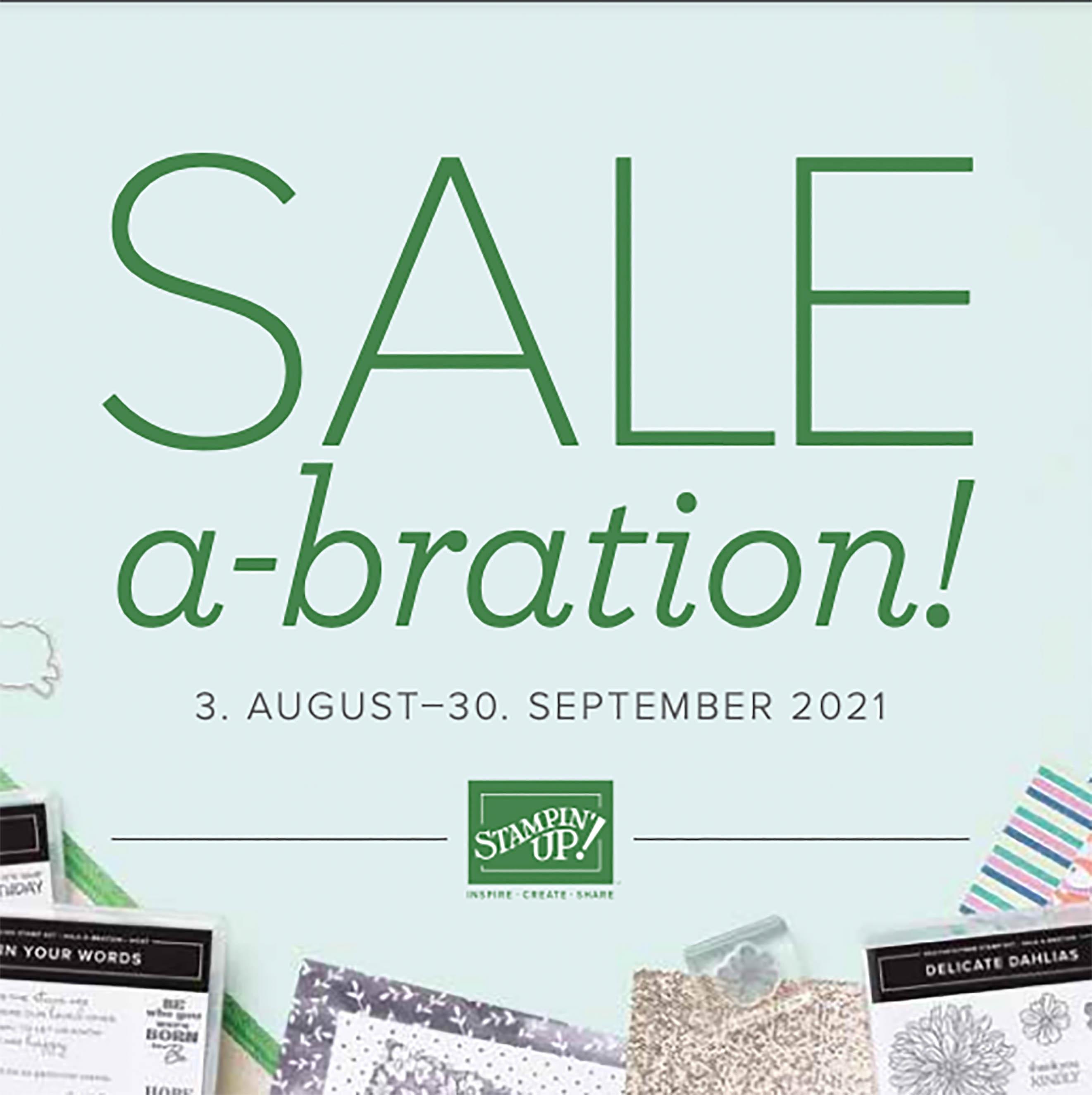 2021-Sale-A-Bration-2-SQ