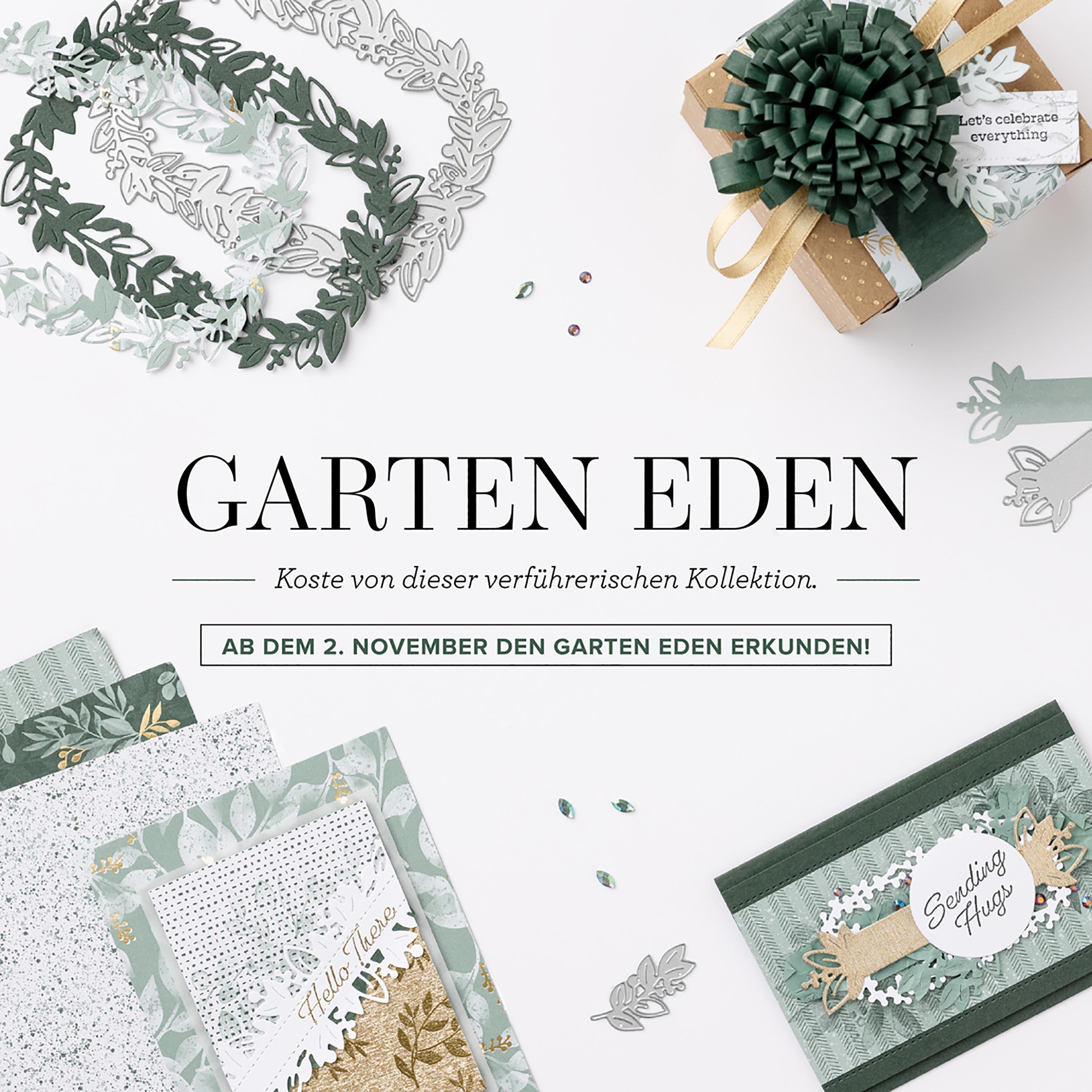 Garten-Eden-SQ